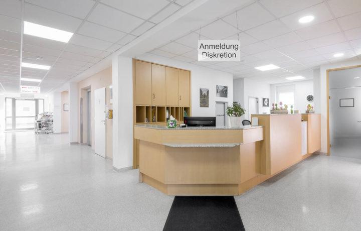 Anmeldung_Radiologische_Praxis_Erkelenz