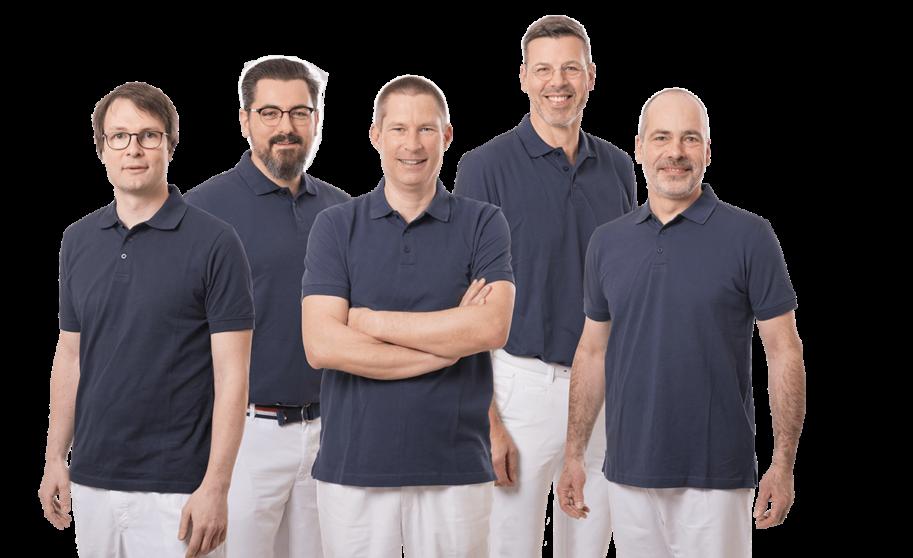 Team_RPE_ohne_Esser