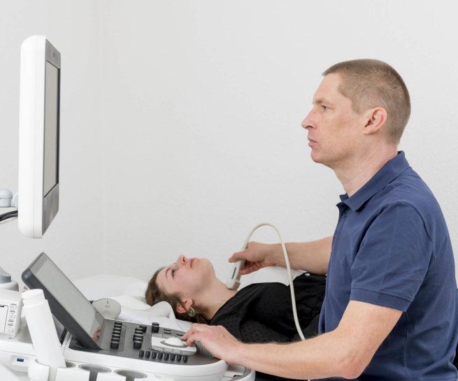 Ultraschall_Sonographie_Erkelenz